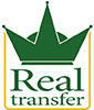 Real Transfer UK